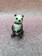 WADE WHIMSIE Panda Small eyes