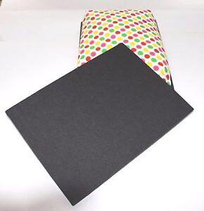 Lap desk/ Laptop / Multi-Purposes Tray, Portable, Back Cushion (Beanbag /Pillow)