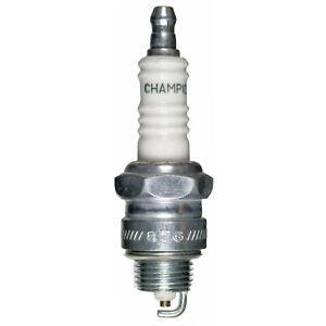 Spark Plug-Copper Plus Champion Spark Plug 10