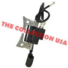 IGNITION COIL ROBIN EH12, EH12-2D 4 STROKE MOTOR ENGINE RAMMER TRIMMER