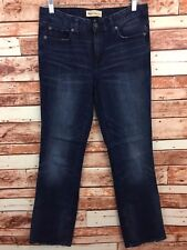 GAP 1969 Perfect Boot Women's Jeans Size 27R (J7)