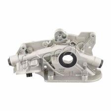 Ölpumpe Topran Opel: Zafira F75,A05, Astra F48, F08,F07,F67,F35,L48,L35,L08