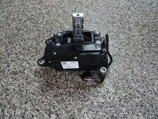 Audi Q7 4M Schaltung Schaltblock Schaltbetätigung Schaltkulisse 4M1713041D