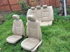 BMW E90 HEATED power seat 335d 328ix 328i 330i 325i 335i 320i 323i FRONT+REAR
