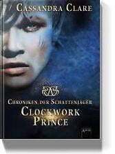 Englische Fantasy-Bücher mit Reihen- & Zyklen-Genre