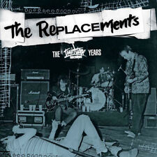 The Replacements : The Twin/Tone Years Vinyl (2015) ***NEW***