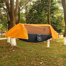 Outdoor Sleeping Gear Ebay