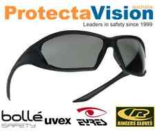 Bolle Tactical Ranger Polarised Ballistic Sunglasses STANAG 2920 RANGPOL ed5ed4ebfead