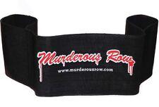 MURDEROUS ROW Bench Press Sling Shot (L) powerlifting weigh mark bell strongman