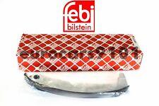 New! BMW X5 Febi Bilstein Lower Engine Timing Chain Tensioner 47399 11311741236