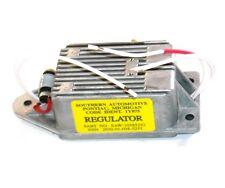 2920-01-038-5252 VOLTAGE REGULATOR 305-0512 FVR-4006 ONAN 5KW/10KW GENERATOR