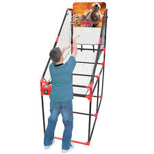 STAR WARS THE FORCE AWAKENS SUPER SHOOTOUT BASKETBALL ARCADE STYLE GAME NEW!
