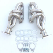 1320 PERFORMANCE Stainless Header for Nissan 07-08 350z//09-16 370z 1320-370-HD