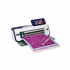 Brother ScanNCut CM900 Hobbyplotter  #14881