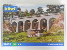 Kibri 37663 N/Z Ravenna-Viadukt
