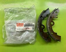 Yamaha 1988 YFP350 TerraPro Brake Shoes (2)