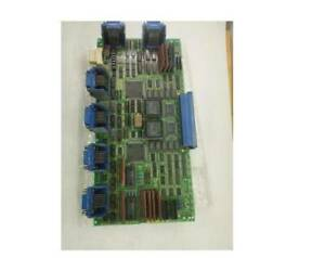Used For A16B-2200-039 FANUC board