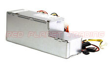 Dell 275W Power Supply PSU Fit 67T67 WU136 H255T G185T GPGDV F235E-00 L235P-01