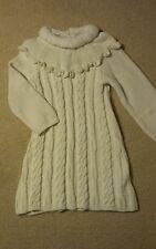 Baby Girls Gymboree-Size 3T Sweater dress