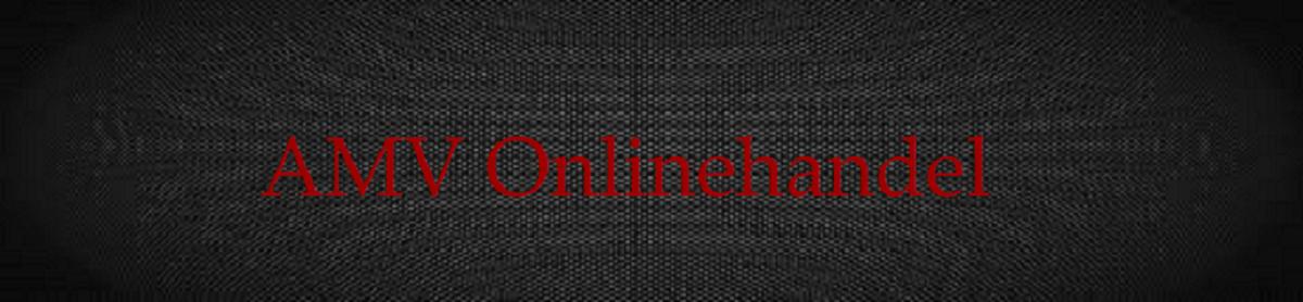 AMV-Onlinehandel