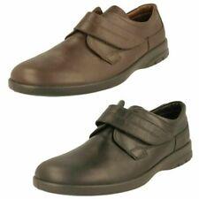 Hombre Padders Cómodo Informal Zapatos Aire