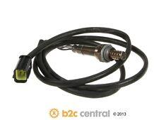 NTK OE Connector Oxygen Sensor fits 2003-2008 Mazda 6  FBS