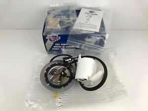 1999/2000 Ford Mustang Carquest fuel pump M2510450 New
