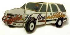 Serie 3 Pins Spille Set Of 3 Pins Puzzle Olimpiadi Salt Lake City 2002 - CAR Lig