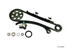 Engine Timing Set-OSK WD EXPRESS 080 38009 343 fits 95-97 Nissan Pickup 2.4L-L4