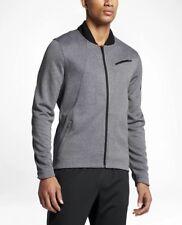 Nike Dry Chaqueta de baloncesto Hyper Elite 2 aanthracite XXL
