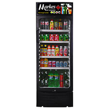 Markes of Canada 8.8 cu ft Beverage Cooler For Sale