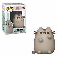 Pusheen Pop! Vinyl Figure *BRAND NEW*