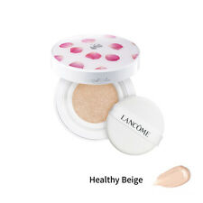 Lancome Blanc Expert Cushion Compact High Coverage Healthy Beige SPF 50+ 13g
