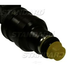 Fuel Injector fits 1999-2000 Mazda B3000  STANDARD MOTOR PRODUCTS