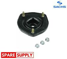 TOP STRUT MOUNTING FOR TOYOTA SACHS 802 147