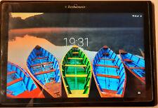 tablet 10 zoll lenovo TAB 2 A10