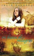 En Busca de Milagros (Spanish Edition)