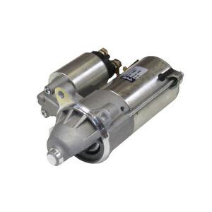 Starter Motor TYC 1-06651