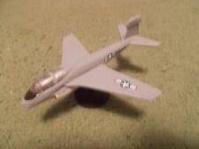 Built 1/144: American GRUMMAN EA-6B PROWLER Aircraft USMC