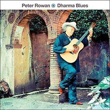 CD musicali bluegrass per Blues