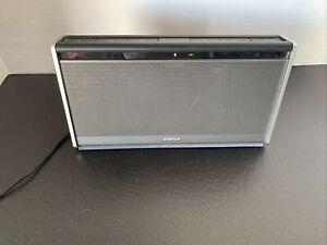 Bose SoundLink Bluetooth Speaker series i, Complete W/charger, Tested Works!