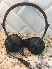 Sennheiser Headphones HD 25 SP