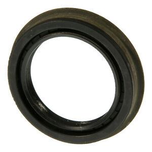 Input Shaft Seal  National Oil Seals  710652