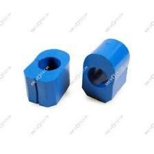 Mevotech GK5241 Sway Bar Frame Bushing Or Kit