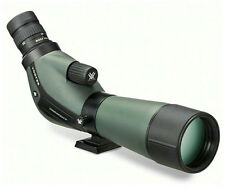 Vortex Optics Diamondback 20-60x60 Angled Spotting Scope SWDBK60A1