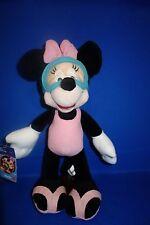 Sega Prize Redemption Disney Scuba Minnie Mouse (L2-7)