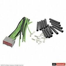 Motorcraft WPT955 Connector/Pigtail (Body Sw & Rly)
