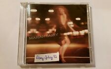 MARIAH CAREY Someday 5 Track Maxi CD Remixes  CSCS 5406 Japan Picture CD