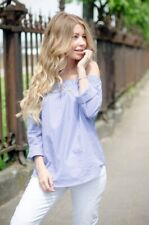 cf52238e Zara Off-the-Shoulder Tops for Women for sale | eBay