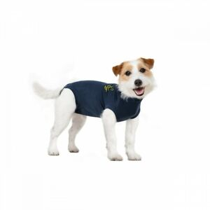 MPS Medical Pet Shirt For Dogs Size ExtraExtra Small 33-42CM FAST & FREE POSTAGE